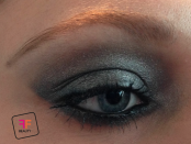 smokey eyes joffroy-beauty.de