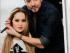 GNTM Finalistin - Ivana Teklic für Vichy / Joffroy-Beauty.de ..FotoCredit Schah Eghbaly für IN das Star&Style Magazin