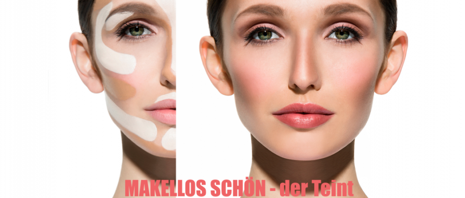 GNTM Finalistin - Anna Wilken für Vichy / Joffroy-Beauty.de ..FotoCredit Schah Eghbaly für Vichy und IN-das Premium Weekly Magazin
