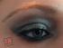 smokey eyes joffroy-beauty.de