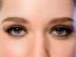GNTM Finalistin - Ivana Teklic für Vichy / IN Das Star&Style Magazin / Joffroy-Beauty.de ..FotoCredit Schah Eghbaly für IN das Star&Style Magazin