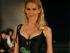 Backstage Beauty Report - Sonya Kraus für Unrath&Strano - Fashionweek Paris - Make-up by JOFFROY beauty